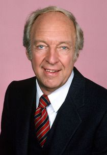 1/14/2013 Conrad Bain, the actor best known for playing Phillip Drummond on Diff'rent Strokes, died Monday in Livermore, Calif. He was 89.