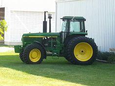 Jd Tractors, John Deere Tractors, Pink White, Nice, Green, Tractors, Nice France