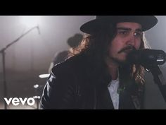 Music video by Jordan Feliz performing Never Too Far Gone. (C) 2016 Centricity Music http://vevo.ly/kzOGdn