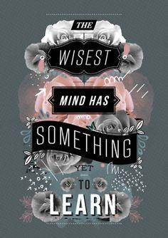 a beautiful mind ...