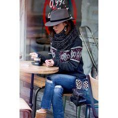||CAFÉ ? ☕️|| •NEW POST• www.lesbabiolesdezoe.com