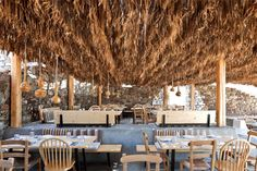 146 Best Beach Bar Refurb Ideas Images On Pinterest Beach Homes