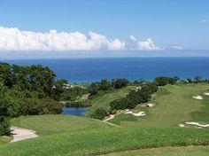 Jamaica Images - Vacation Pictures of Jamaica, Caribbean - TripAdvisor