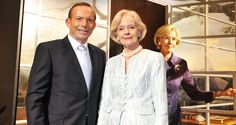 Crikey Clarifier: the knights (and dames) of the occasional table | Crikey