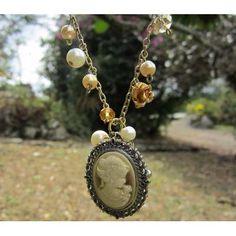 Collares Mujer Reloj Vintage Tipo Relicario Joyas De Moda Reloj de Bolsillo Camafeo  Accesorios para mujer Pocket Watch, Pendant Necklace, Watches, Accessories, Jewelry, Fashion, Funky Jewelry, Chains, Clocks