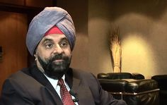 Why Inderjit Singh might be leaving the PAP
