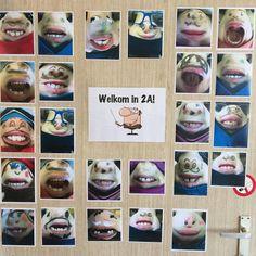 School Displays, High School Art, Drama, Classroom, Education, Pictures, Gardens, Primary School, Seeds