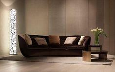 Borbonese Casa Collection.73 Best Borbonese Images Fashion Brand Interior Fashion