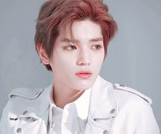 Taeyong is an innocent and pure man that works in a book cafe but one… Lee Taeyong, Yuta, Book Cafe, Kpop, Imagines, Wattpad, K Idols, Jaehyun, Nct Dream
