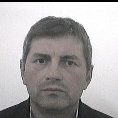 Giancarlo Giugno, (1959) capo clan Niscemi (CATANIA)2005-13   	arrested on 23 April 2013 life imprisonment