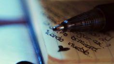 I consigli di scrittura di Haruki Murakami