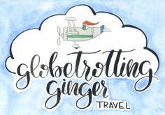 20 Cities that are Perfect for Solo Travel - Globetrotting Ginger Summer Travel, Hawaii Travel, Solo Travel, Shangri La Dubai, Seoul Korea Travel, Amsterdam Itinerary, Navigator Of The Seas, Kauai Vacation, Dubai Travel