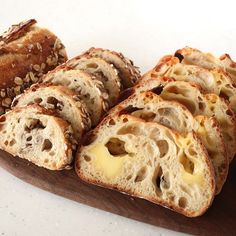 Hard Bread, Bread Maker Recipes, Bakery, Sweets, Cooking, Japanese Desserts, Bundt Cakes, Breads, Food