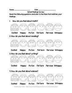english test essay topics question