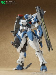 NAOKI power doll XL-11