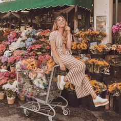 If I had a flower for every time my Mom ended up being right. Happy Mother's Day love you the most! Love You The Most, Flower Boutique, Capture Photo, Happy Mother S Day, Photos Tumblr, Instagram Worthy, Girl Pictures, My Mom, Photo And Video