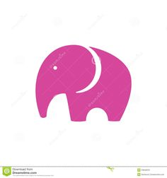 elephant icon - Google Search