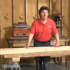 <p>Build a simple rolling shop cart to transport heavy toolboxes and pieces of wood from one end of the shop to the other. All you need is a sheet of 3/4-in. plywood.</p>