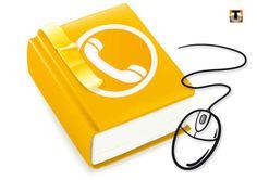 numero telephone est un service gratuit r serv aux recherches t l phoniques. Black Bedroom Furniture Sets. Home Design Ideas