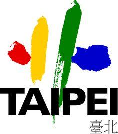 Emblem of Taipei City.svg