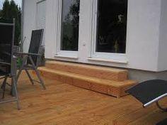 Terrasse Mit Stufe bildergebnis für terrasse mit stufen terrasse stufen