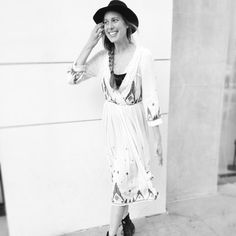 http://blog.freepeople.com/2013/02/store-style-california-dreamin/