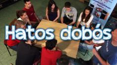 hatos-dobos Adidas Logo, Classroom, Education, Games, Math Resources, Plays, Gaming, Educational Illustrations, Learning