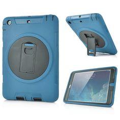 Flying wheel touch screen TPU protective case For iPad Mini And iPad Mini 2 Ipad Mini Accessories, Ipad Mini 2, Ipad Case, Protective Cases, Touch