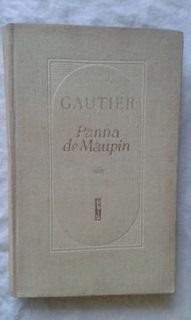 Mademoiselle Dobre Ksiazki Ciekawe Komiksy Na Allegro Tania Ksiegarnia Internetowa Sklep Internetowy Online Book Cover Books Gautier