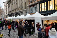 Street View, Art, Noel, Kunst, Art Education, Artworks