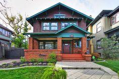 5 Bedroom Craftsman Style Home in Poverty Ridge, Sacramento