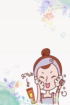 Pink Glitter Background, Flower Background Wallpaper, Cute Wallpaper Backgrounds, Cool Wallpapers For Girls, Cute Wallpapers, Note Doodles, Eid Cards, Black Phone Wallpaper, Makeup Wallpapers