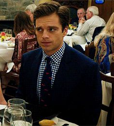 Sebastian is me when my parents start fighting :D