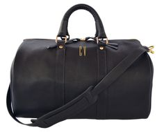 Clare Vivier... Saw  a similar bag in 2011 at fashion show in London