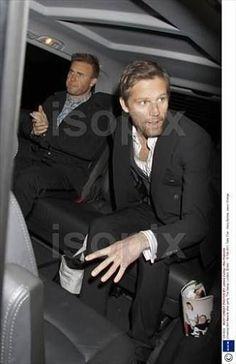 Jason Orange, Gary Barlow, Robbie Williams, Man Band, Take That, Entertaining, Fictional Characters, Facebook, Musica
