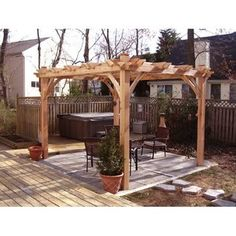 24 Best Gazebo S Images Gardens Backyard Ideas