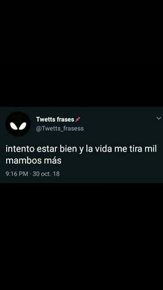 No lo puedo creerr Love Quotes, Funny Quotes, Fake Love, Twitter Quotes, Spanish Quotes, What Is Life About, Sad, Tumblr, Facts