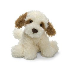 30 Best Something Soft Images In 2012 Dog Stuffed