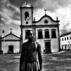 Liberdade! #photography #paraty #carlosrincon #blackandwhite