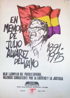 Julio Álvarez del Vayo, Anthony Edén, Comité de No Intervención, II República, Largo Caballero, La intervención italiana en la guerra española