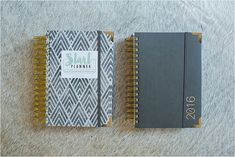 TODAY ONLY! $10 off + Free Role of Planner Tape!!! www.Startplanner.com/store