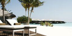 Kuda-Funafaru / Maldivas Hotel Zitahli Kuda-Funafaru 5*