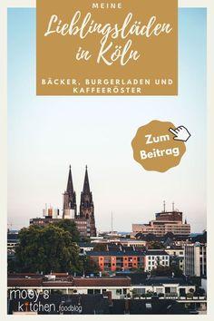 Ich stelle euch meine 3 Lieblingsläden in Köln vor | Bäcker: prôt von Alex handgebacken, Burgerladen: Die Fette Kuh, Kaffeeröster: Van Dyck | moeyskitchen.com #lieblingsladen #köln #supportyourlocalbusiness #protvonalex #bäckerei #burger #burgerladen #diefettekuh #kaffee #kaffeeröster #rösterei #vandyck #visitköln #visitcologne #travelcgn #travelcologne #kölnkulinarisch Burger Restaurant, Burger Laden, Tolle Hotels, Cologne, Movies, Movie Posters, Travel, Inspiration, Trips