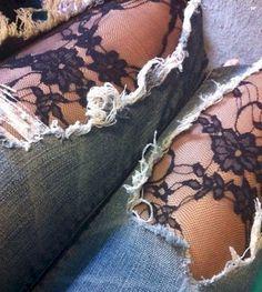 15-trucos-para-tu-ropa-que-desearias-haber-sabido-antes