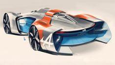 03-Alpine-Vision-Gran-Turismo-Concept-Design-Sketch-by-Andrey-Basmanov-01.jpg (1600×900)