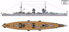 Sci Fi, Ships, Navy, Hale Navy, Science Fiction, Boats, Old Navy, Navy Blue