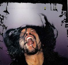 Dangerous Minds | Download the new album by Detroit techno legend Moodymann for free