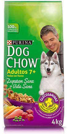 ¡A consentir mascotas! con Dog Chow Senior Adulto 7+  #startupmexicana #buylocal #petngo #gomexico