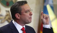 Puerto Rico needs bankruptcy restructuring