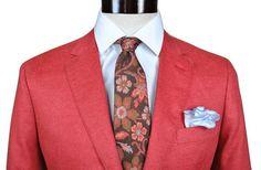 #FallFashion #FallStyle #style #mensfashion #suit #tie #eleveelifestyle #menswear #fashion